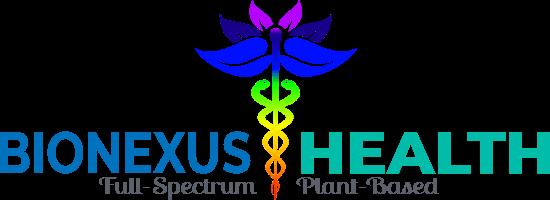 BioNexus Health