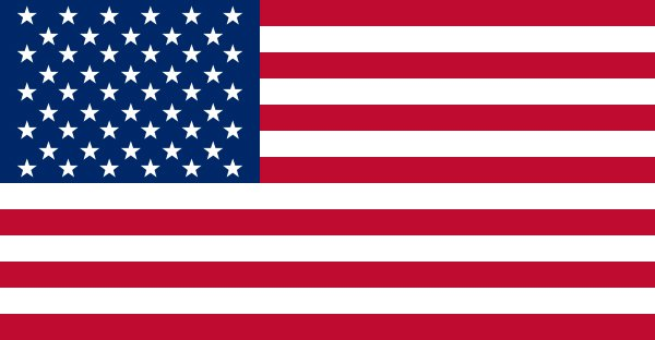 USA Partners