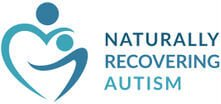 Naturally Recovering Autism