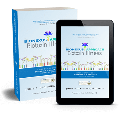 BioNexus Approach to Biotoxin Illness